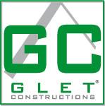 petits travaux à Bruz par GLET Constructions